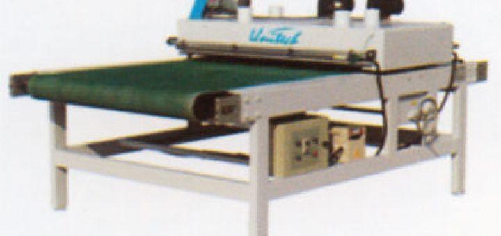 دستگاه گردگیر چوب