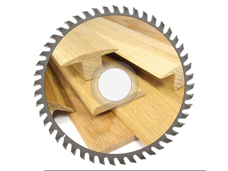 ماشین آلات صنعت چوب